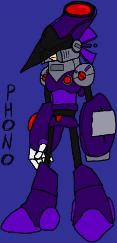 File:Phono.png