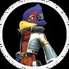 Portal-Falco