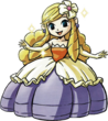 PrincessStyla