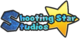 ShootingStarStudiosLogoNew