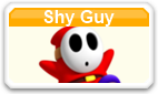 Shy Guy MSMWU