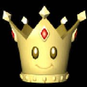 Special Crown