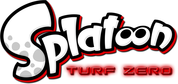 Splatoonturfzero