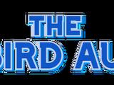 The Bluebird Augury