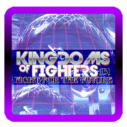 V2App KingdomsofFightersB