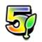 2PlayerVersus 5 icon