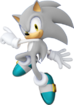 ACL - SSBSwitch WIF recolour - Sonic 4