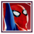 ACL JMvC icon - Spider-Man