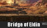BridgeofEldinWiiSSBReborn