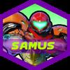 DiscordRoster Samus