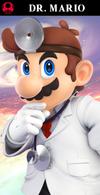 Dr.MarioVersus