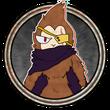 Endal ZF Icon