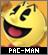 IconPac-Man