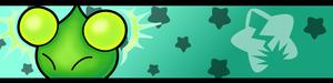 KRPG reveal Spark