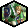 LegendofZeldaResourcesNEW