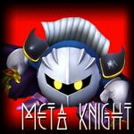 MetaKnightBossBox