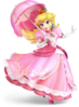 Peach SSBUltimate