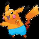 PokTo2ACL-Pikachu alt