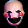 PuppetIcon