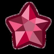 Rubystar