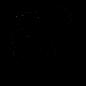 SSB SimCity Series