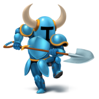 Shovel Knight Smash5