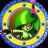 Sonic Championship - Zeena