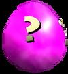 StopNSwopEgg Pink