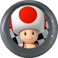 Toad MKG
