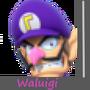 Waluigi Image