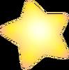 Warp star trophy 3635
