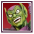 ACL JMvC icon - Green Goblin