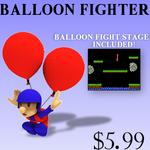 BalloonDLCSGY