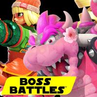 BossBattlesSwitchIcon