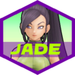 DiscordRoster Jade