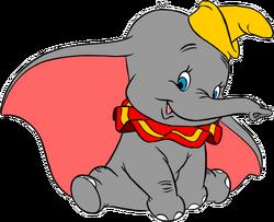 Dumbo DMKC
