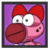 JSSB Character icon - Robirdo