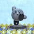 Kirby Star Allies Kirby Stone 3