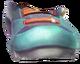 SB2 Gear Mummy Shoes