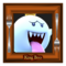 SB2 King Boo Icon