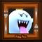 SB2 King Boo Icon