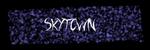 Skytown SSBR