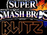 Super Smash Bros. Blitz