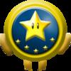 StarCup Emblem MKDB