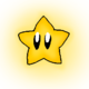 Starman SS
