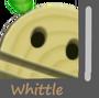Whittle Image
