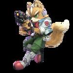 07 - Fox