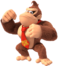 1200px-SuperMarioParty DonkeyKong