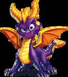 220px-Spyro