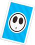 462px-Blue Card Artwork - Mario Party Island Tour